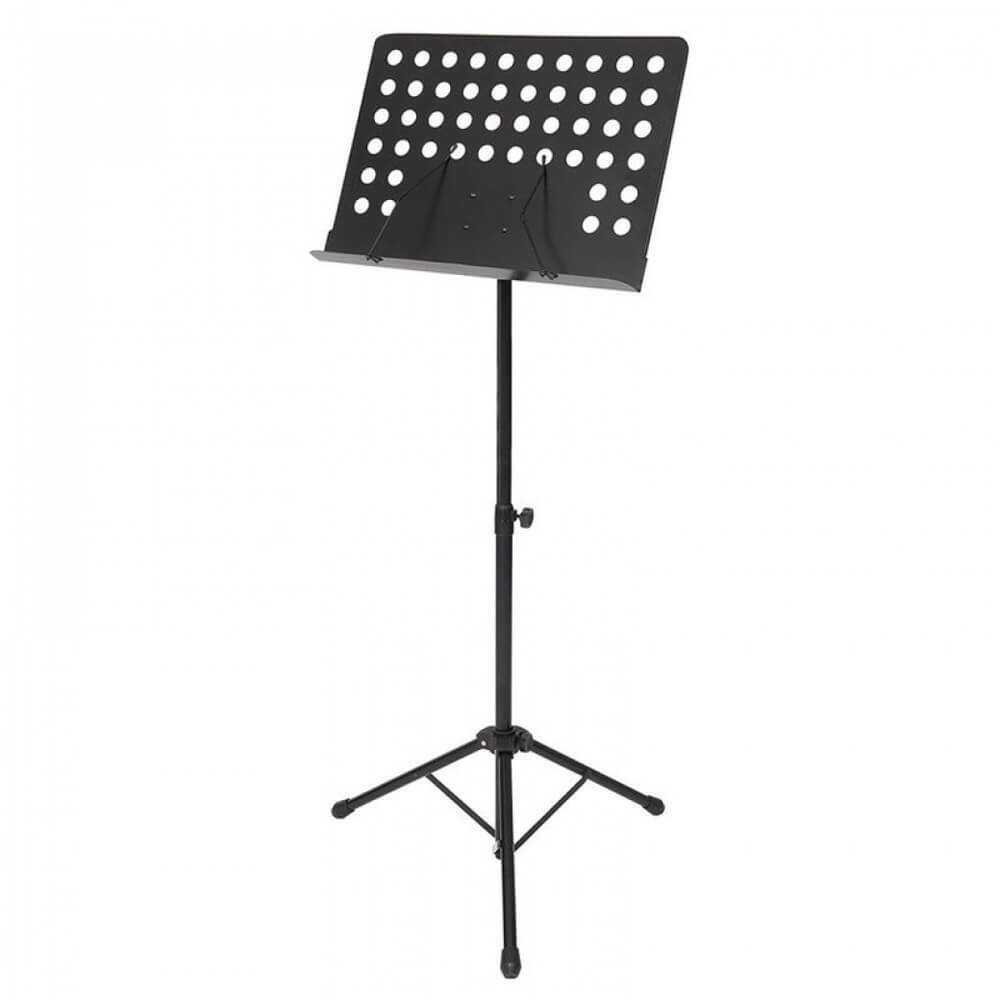 Kinsman Standard Series Conductor's Music Stand