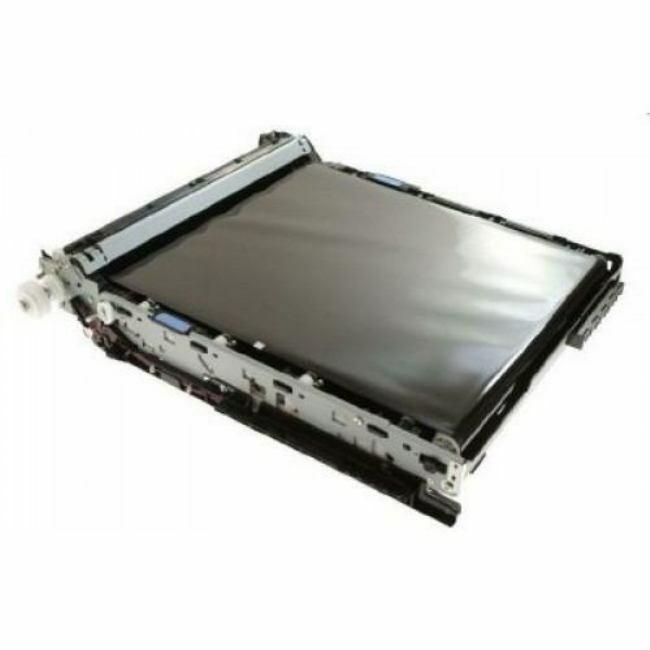HP RMCN - Intermediate Transfer Belt - Warranty:
