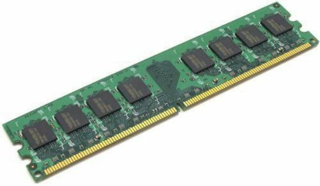 Hypertec HYMDLG - A Dell Legacy equivalent 2GB DIMM