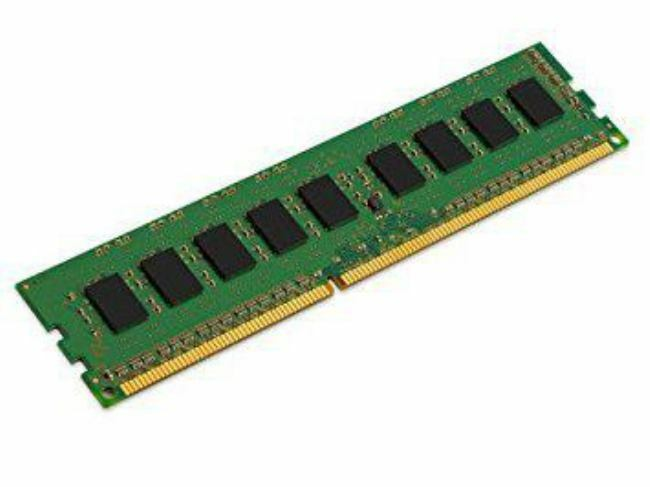 Hypertec HYMDLG-LV - A Dell equivalent 4GB Low Voltage