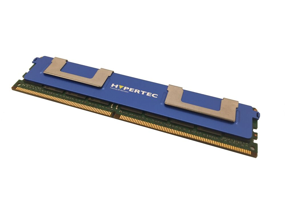 Hypertec S-F-E 614-HY - Fujitsu Equivalent 8GB