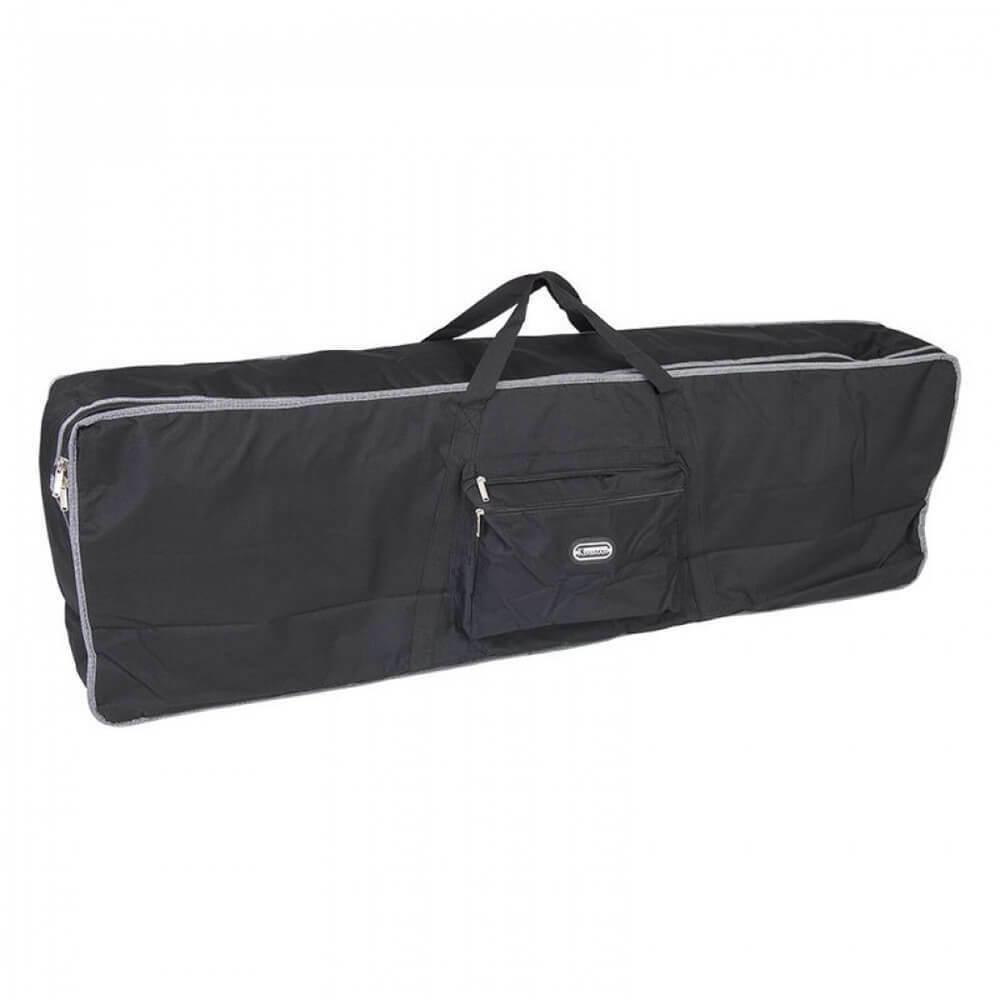 Kinsman Deluxe Keyboard Bag, 122 x 44 x 15cm