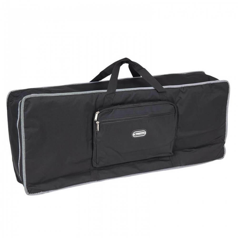 Kinsman Deluxe Keyboard Bag, 96 x 37 x 15cm
