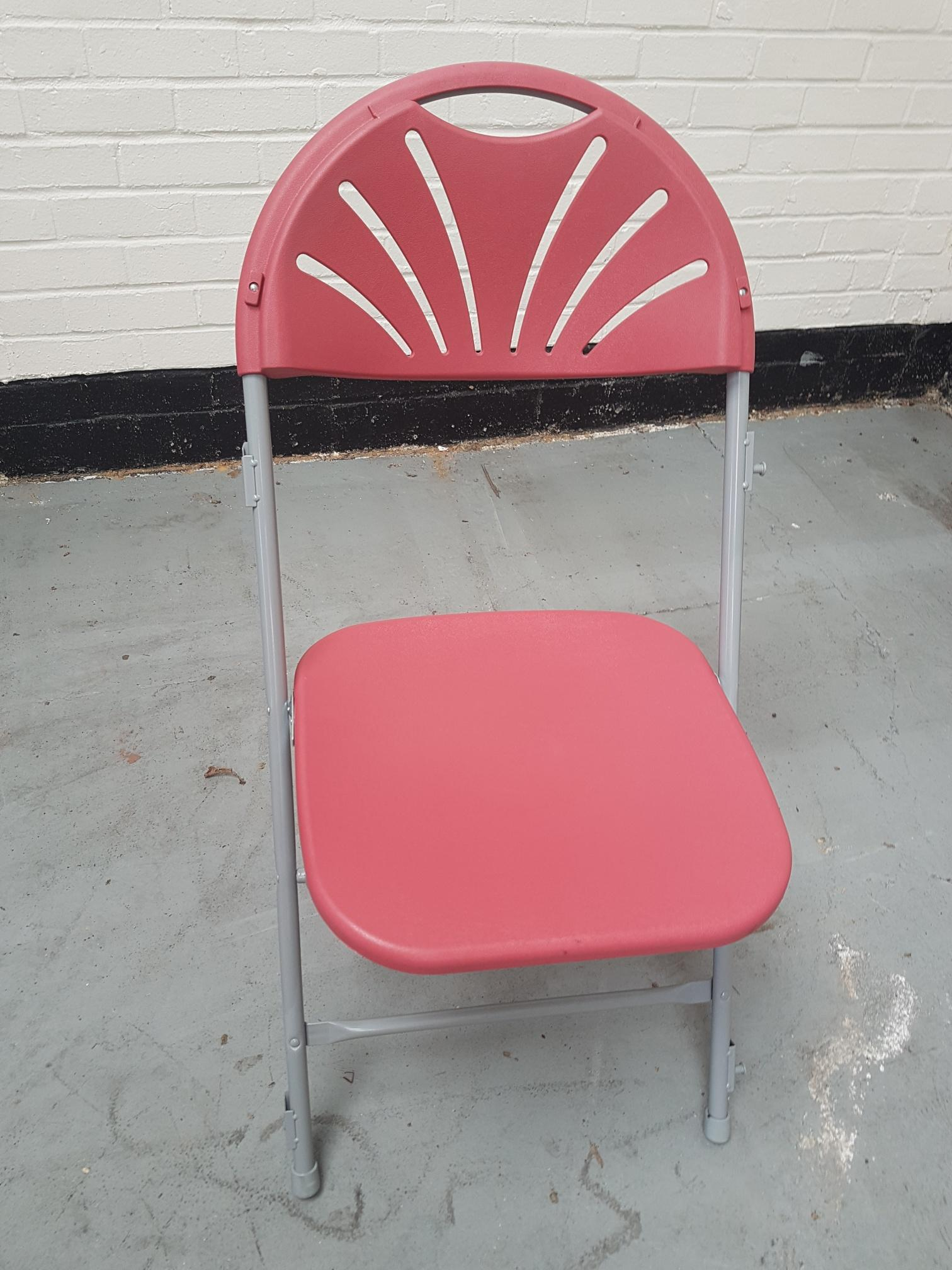 Maclaren Gadabout Folding Chair Pulborough Posot Class