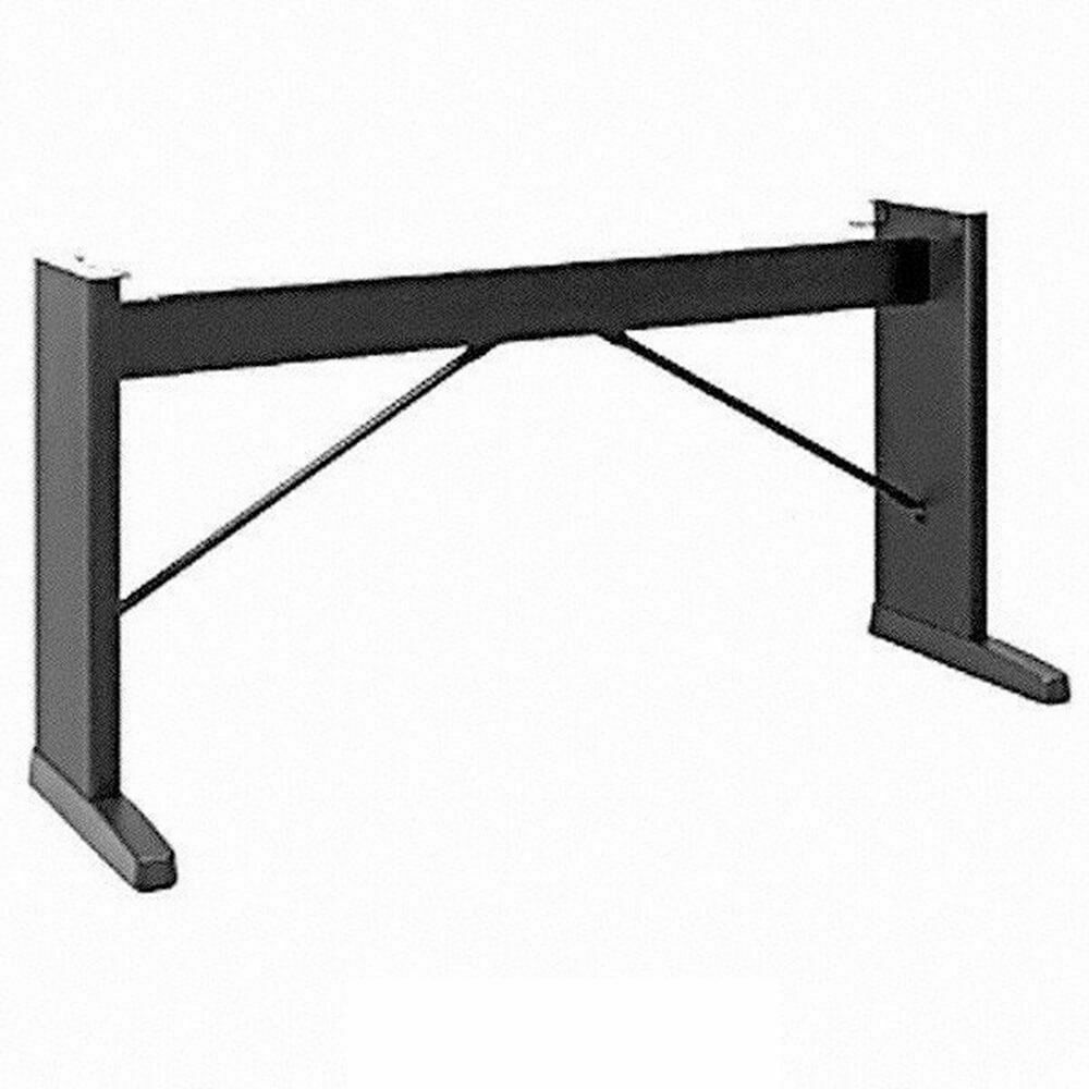 Yamaha LP-3 Keyboard Stand for CP300 - Black
