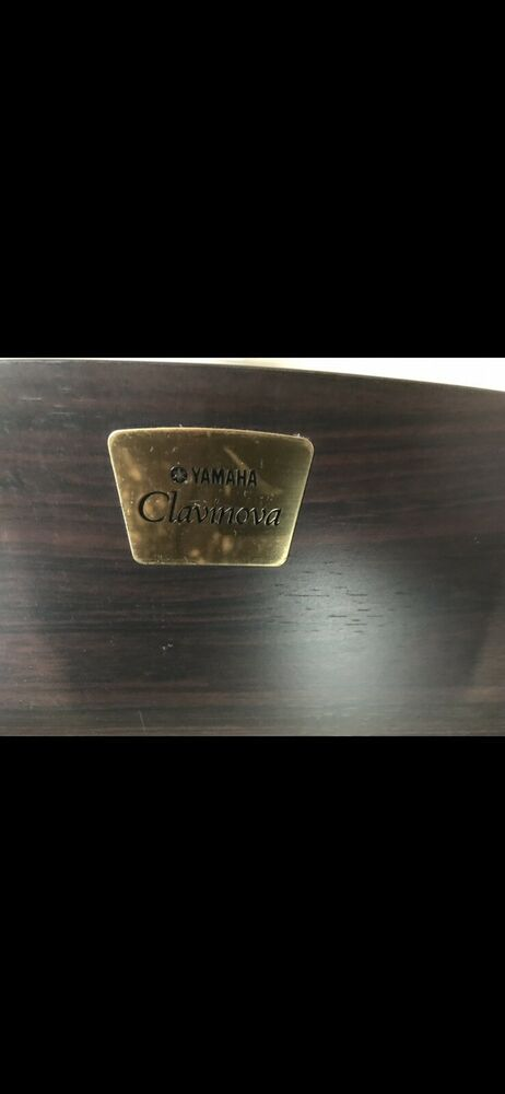 Yamaha Ydp143 Digital Piano in Rosewood