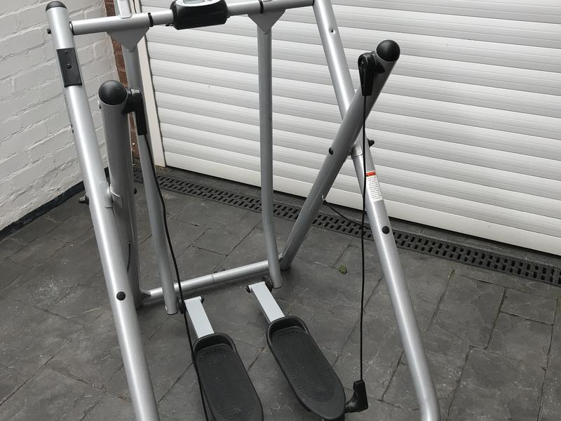 reebok rl525 elliptical owners manual