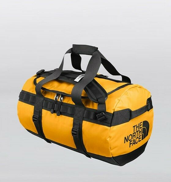 The North Face Base Camp Duffel S T93ETOZU3/ Lifestyle Packs