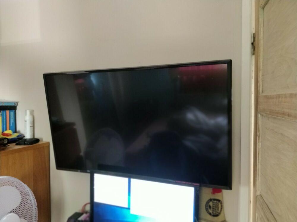 LG 49UKPLA 49 inch 4K Ultra HD LED Smart TV