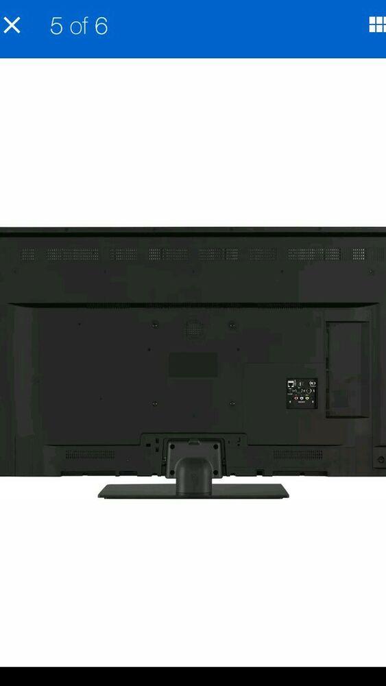 Panasonic TX-49FX550B 49 Inch 4K Ultra HD HDR Smart LED TV