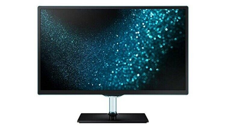 "SAMSUNG T24H390S Smart TV 24"" Full HD p LED Television"