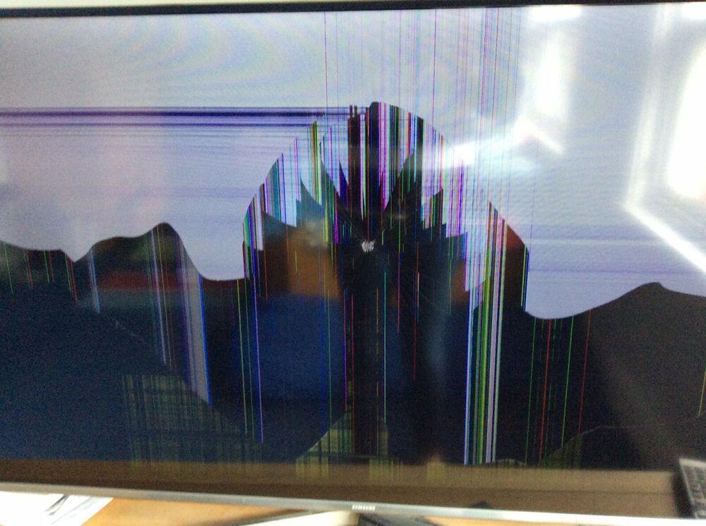 Samsung Smart TV UE43JAK p HD LED Internet TV