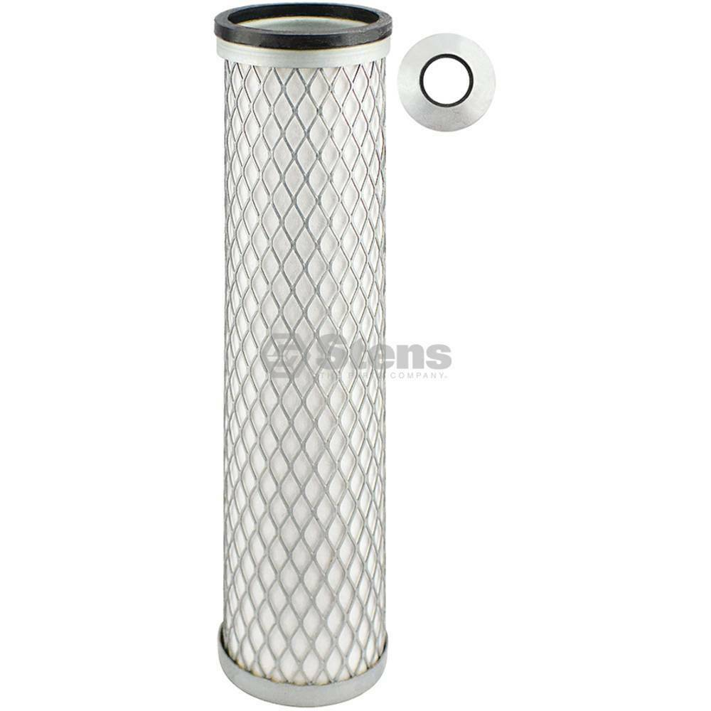 Stens OEM Replacement Air Filter part# AF