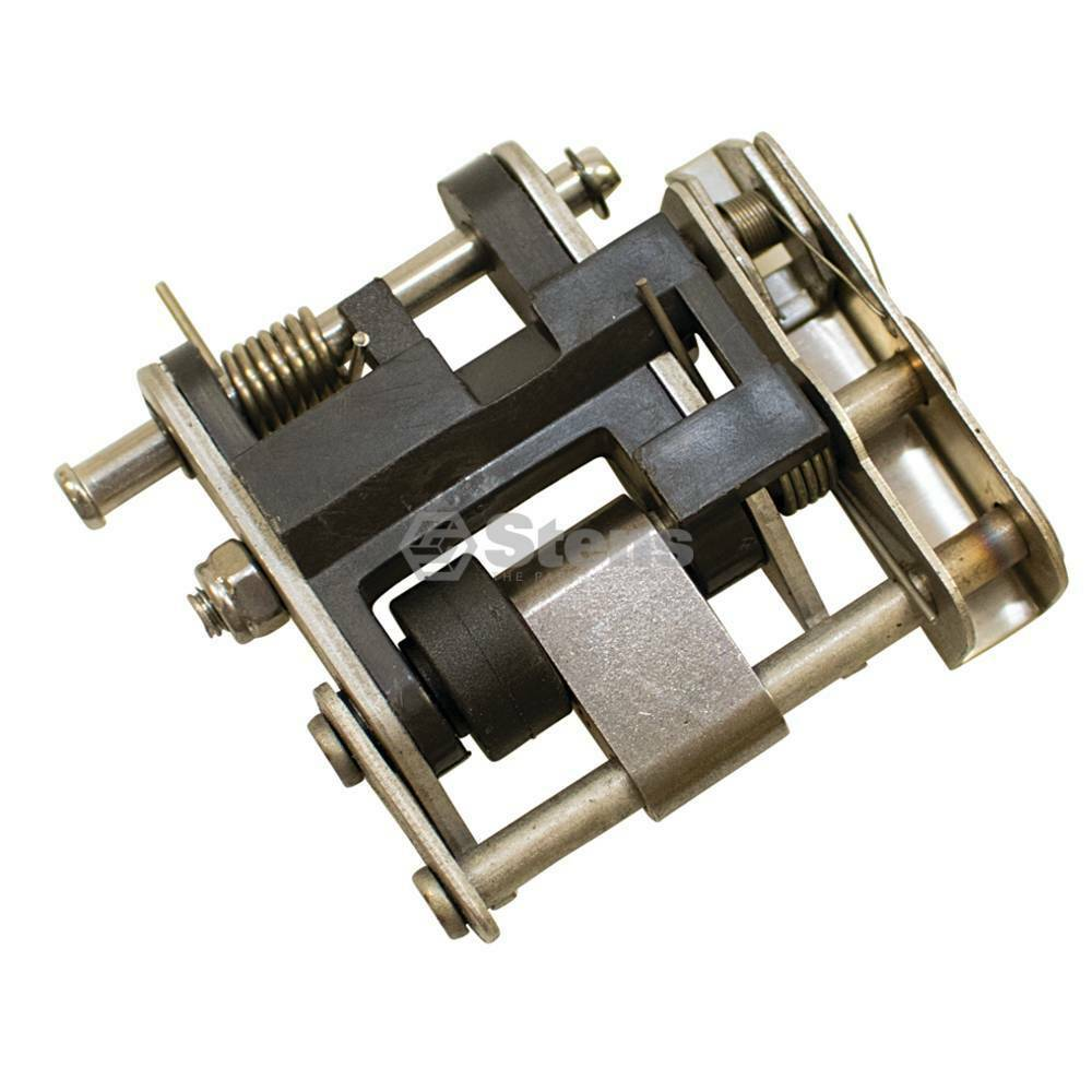 Stens OEM Replacement Pawl Lock Assembly part#