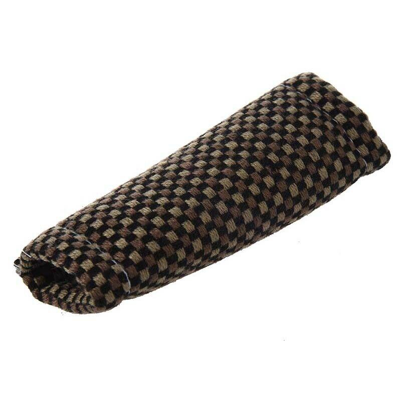 2X(Billiard/Po ol/Snooker Towel Cloth Cue Shaft Slicker