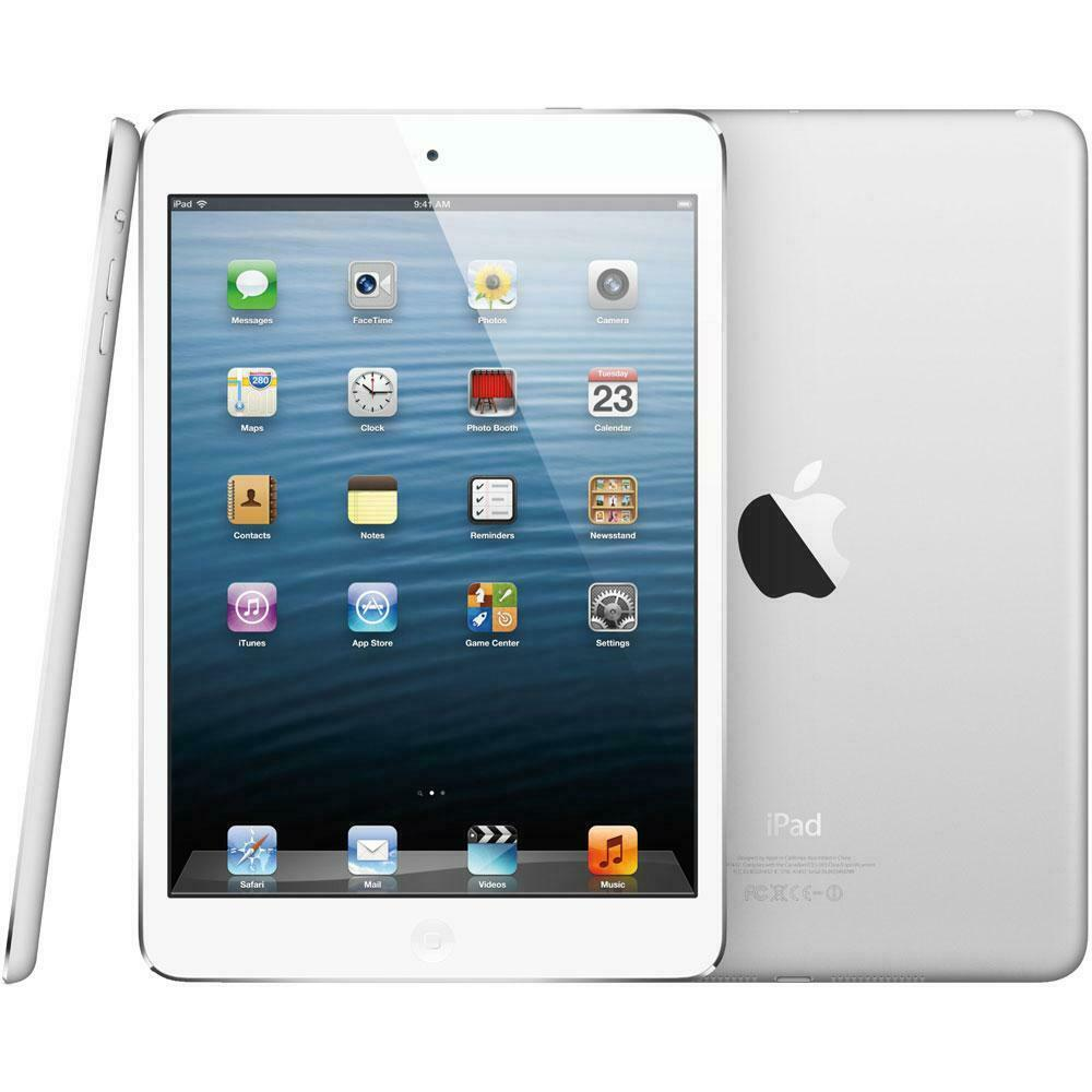 Apple iPad Air 1st Gen. 32GB, Wi-Fi + Cellular (Vodafone