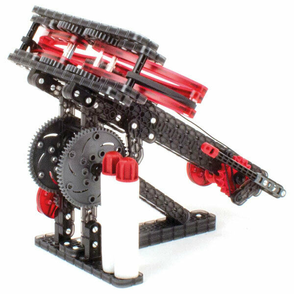 1 Pack - VEX Robotics  Crossbow by HEXBUG