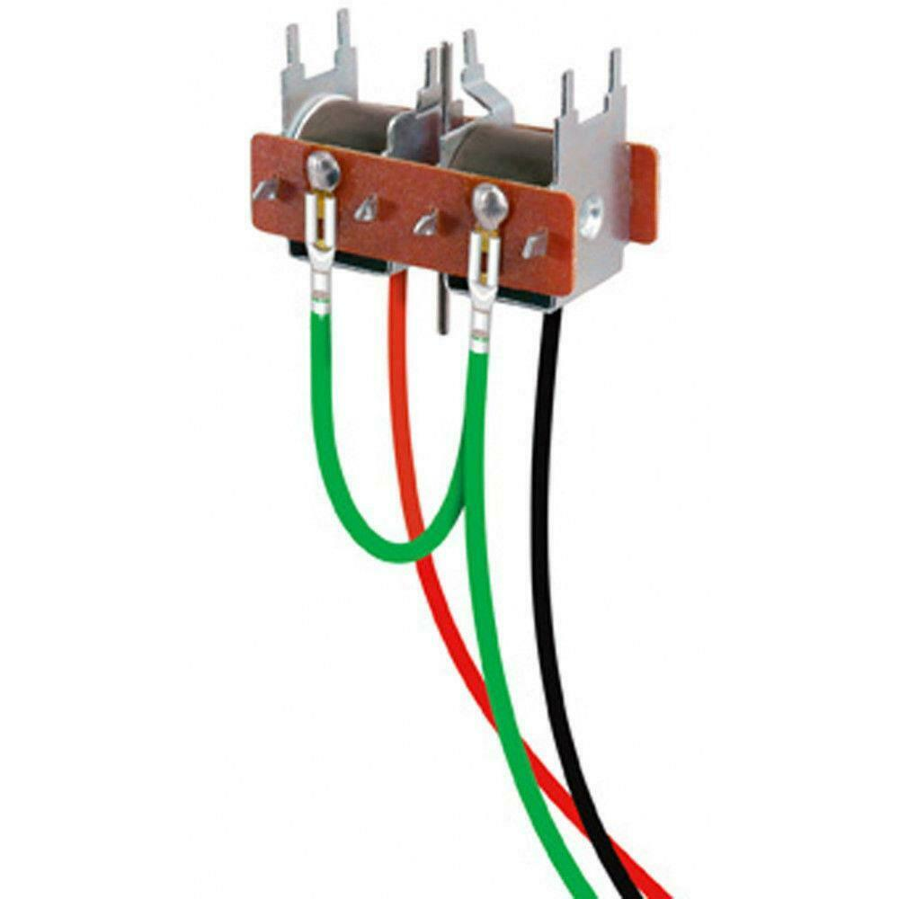 PECO PL 34 WIRING LOOM FOR PL 10 TURNOUT MOTORS. NEW IN