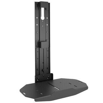 Chief FCA801 flat panel mount accessory - FCA801