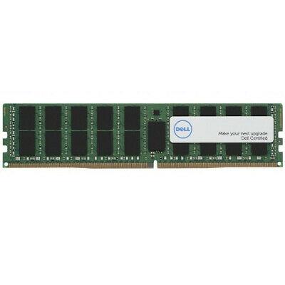 DELL A memory module 16 GB DDR MHz ECC -