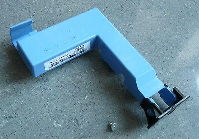 Dell Precision 390 Card Retainer Bracket Retention Arm T