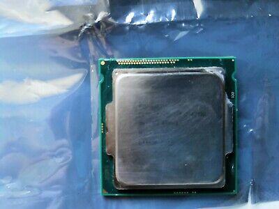 Intel Core iK 4.0GHZ Devils Canyon Quad Core Processor