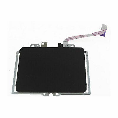 Touchpad Black Acer Aspire ES Series