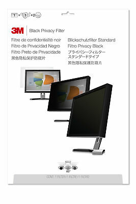 3M Privacy Filter for LG Flatron EPU-BN