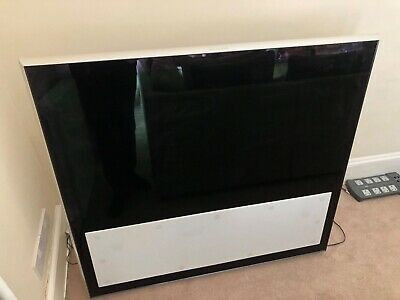 Bang & Olufsen BeoVision products including BEOVISION 10 and