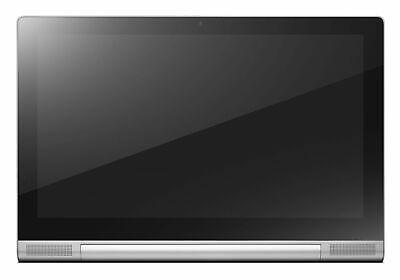 Lenovo YOGA 2 Pro 13.3 inch Convertible Touchscreen Tablet