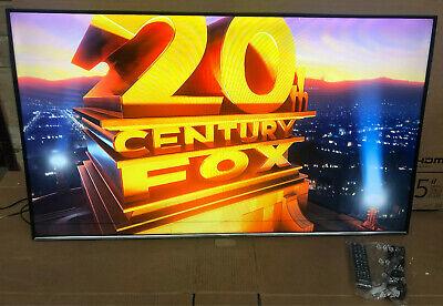 "SAMSUNG HG55ED"" LED LCD TV FULL HD P HDMI"