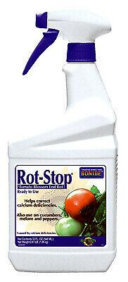 BONIDE PRODUCTS INC Rot-Stop Spray, 32-oz. 167