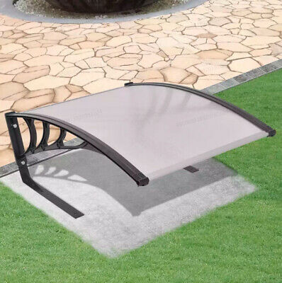 VidaXL Garage Roof For Robot Lawn Mower Twinwall Metal