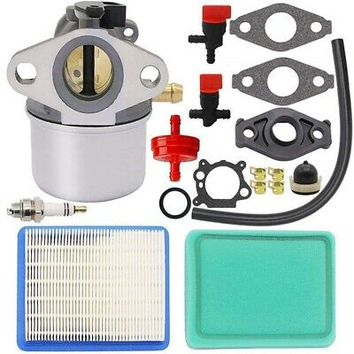 Carburetor For Briggs And Stratton