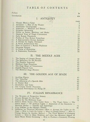 A Source Book in Theatrical History by Alois M. Nagler