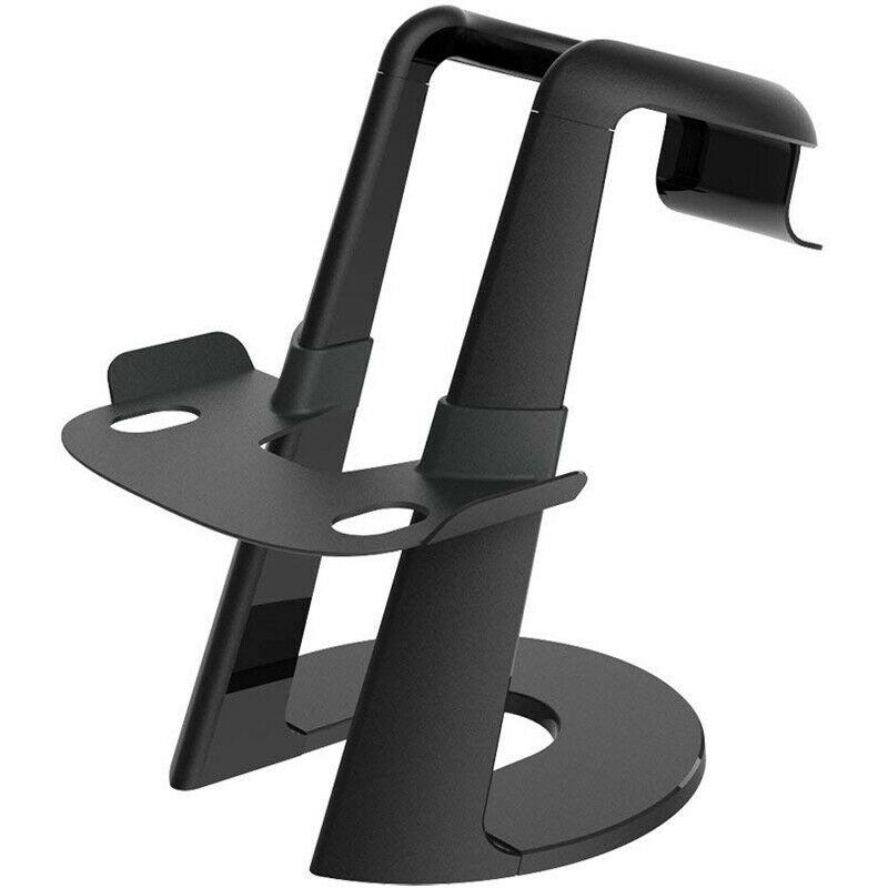 Amvr Universal Vr Headset Display Holder For Htc Vive Or