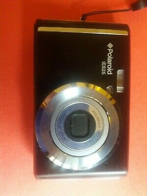 Spares or repairs Polaroid iE MP Compact Digital