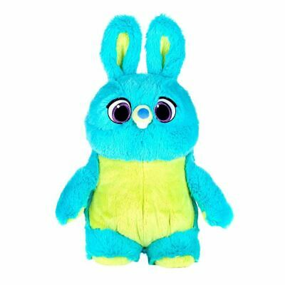 Toy Story 4 Bunny Plush Toy 10""