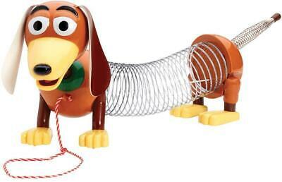 JP Toy Story 4 Slinky Dog
