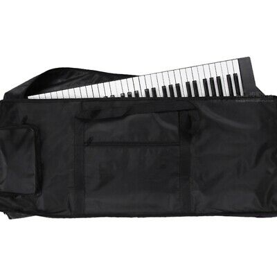 Waterproof Case Instrument Electronic Organ Package Keyboard