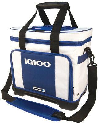 Igloo Marine Stout Cooler Bag