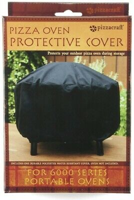 Pizzacraft Pizza Oven Protective Cover - PC Standard