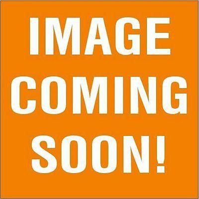Canon IXUS 105 / PowerShot Digital ELPH SD IS 12.1MP