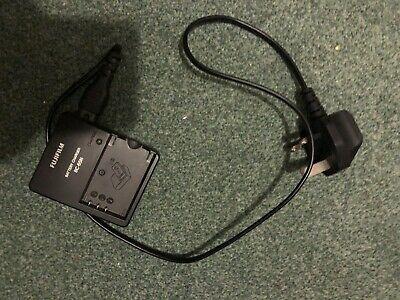 FUJIFILM XMP DIGITAL CAMERA - SILVER - X 100 X 100