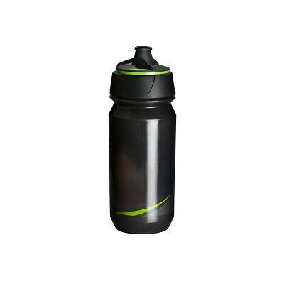Tacx Shanti Twist 500Cc Bottle Smoke Green 500ml