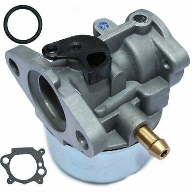 1X(Carburetor for BRIGGS & STRATTON