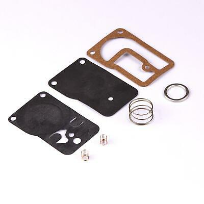 Briggs & Stratton OEM  replacement kit-fuel pump