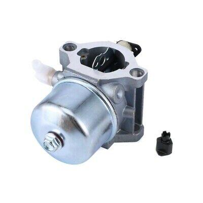 Carburetor Professional Overhead Cam Engine Carburetor For