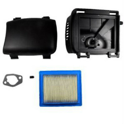 Genuine OEM Kohler -S Air Cleaner Kit