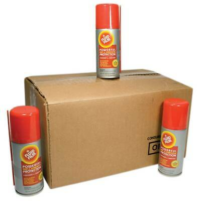 New Stens  Rust & Corrosion Protection Twenty-four